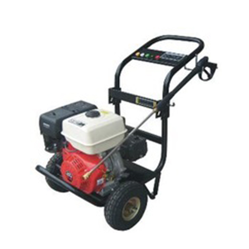 248 Bar High Pressure Washer Honda GX390 Mayday Equipment
