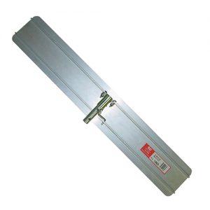 Power Float Blades