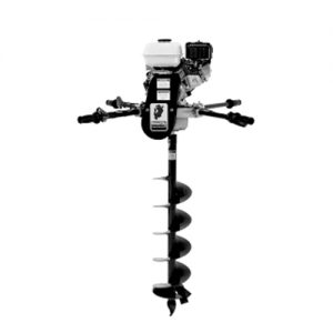 Earth Auger 2-man
