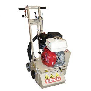 Floor Scarifier Mayday Equipment
