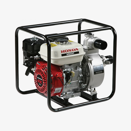 Honda-Centrifugal-Pumps-50mm