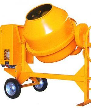 ce300-honda-concrete-mixer
