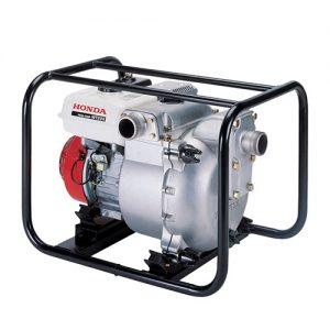 honda-trash-pump-mayday-equipment