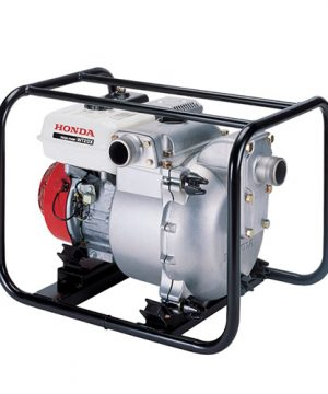 honda-trash-pump-mayday-equipment