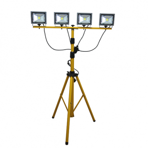 quad-head-flood-light-20w