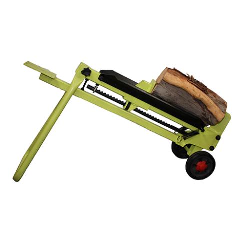log-splitter-manual-operation-bmi-1016