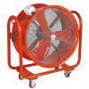 mayday-ctf-i-32-extractor-fan