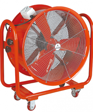 mayday-ctf-i-32-extractor-fan